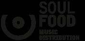 31_soulfood
