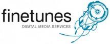 finetunes_logo_klein